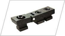 Clamps & Clamping Elements